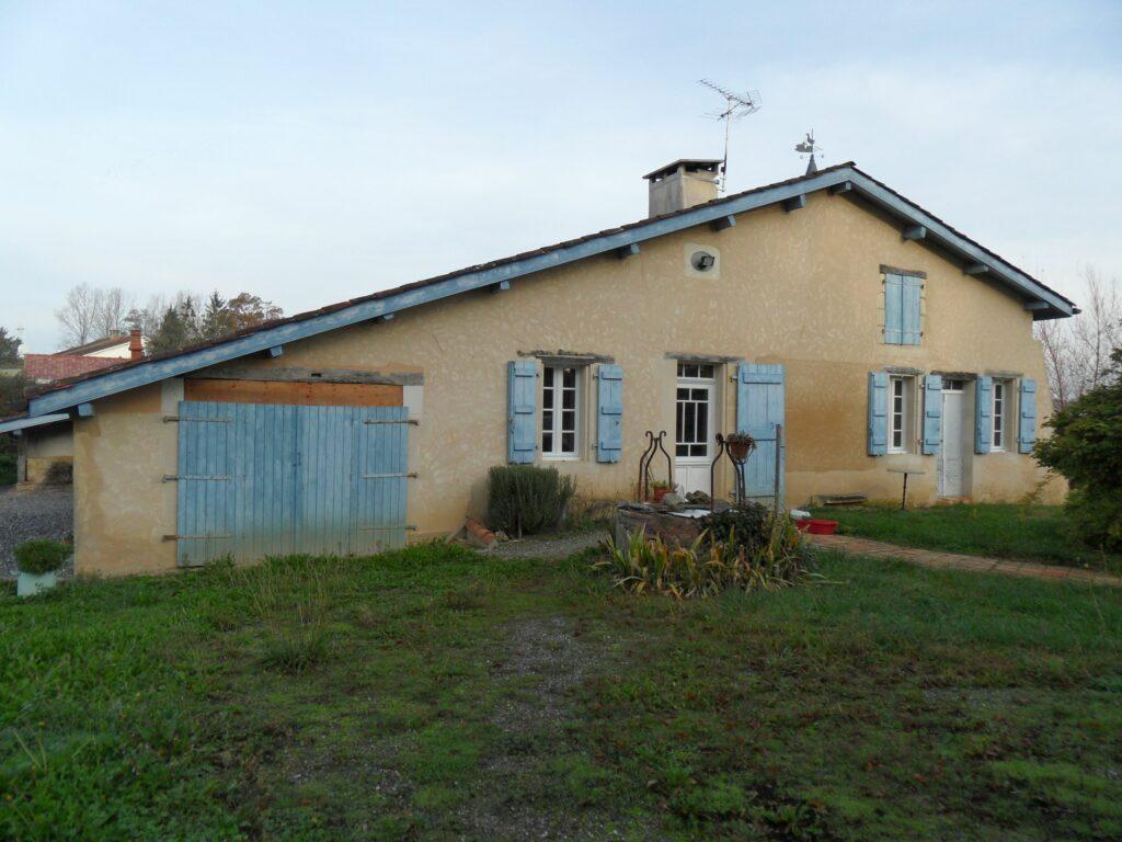 Extensions-et-surélévations-Terrasse Gibret-1