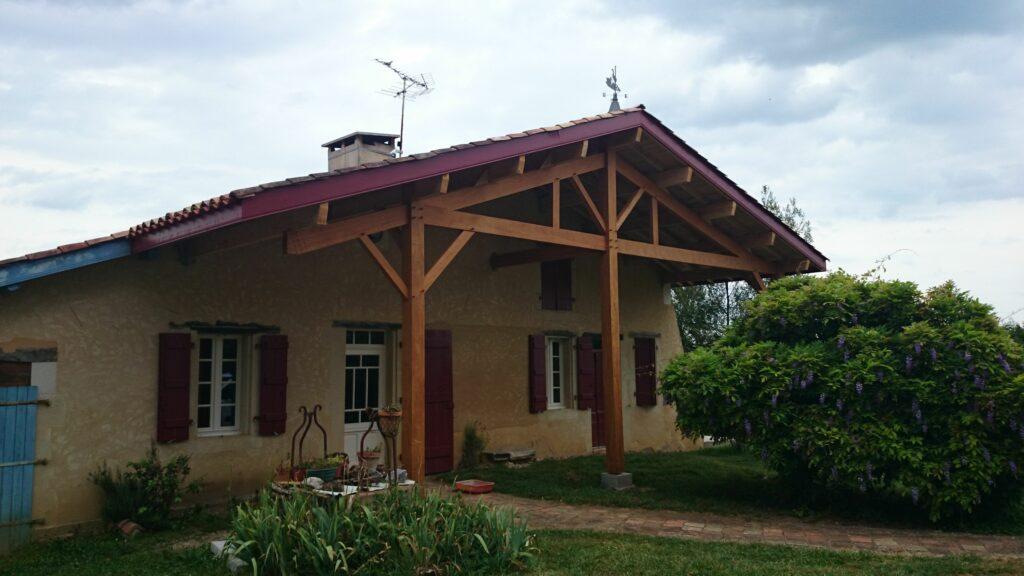 Extensions-et-surélévations-Terrasse Gibret-3