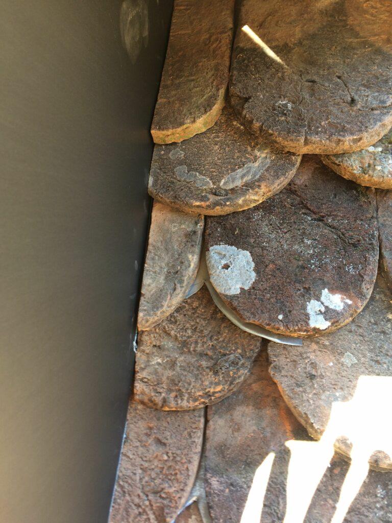Ouvrages-divers-Lucarnes à Candresse-23